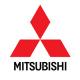 Mitsubishi Guyane